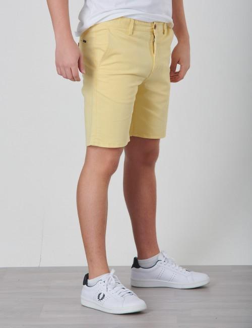 Gant barnkläder - TB. GANT CHINO SHORTS