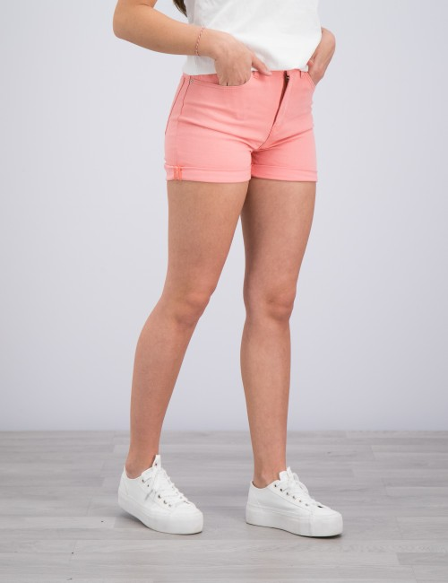 Gant - TWILL SHORTS
