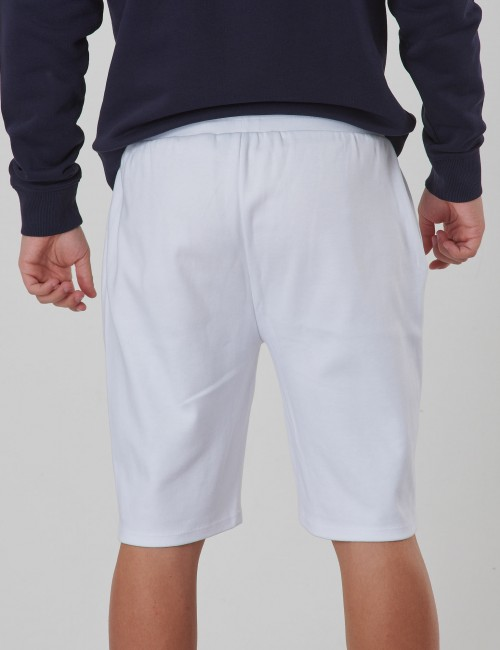 Gant - GANT 1949 SWEAT SHORTS