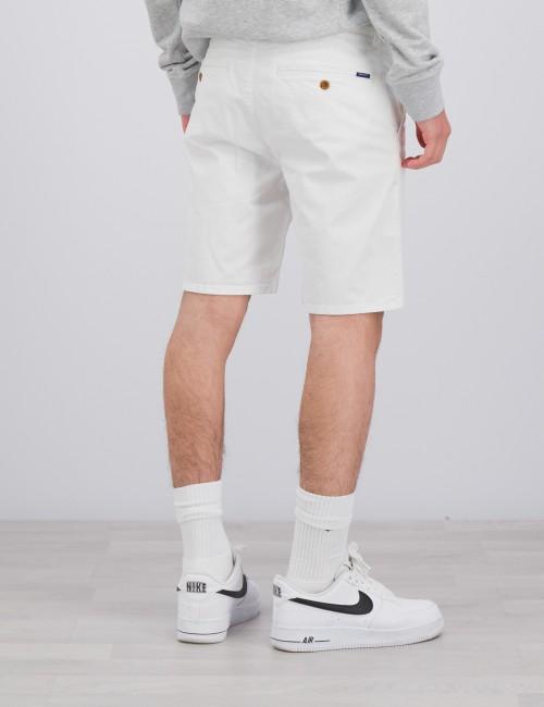 Gant barnkläder - CHINO SHORTS