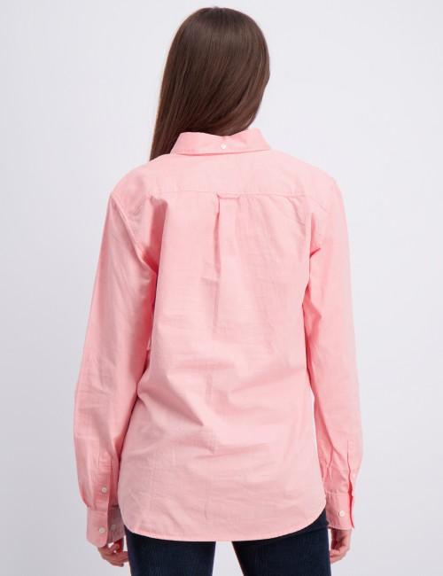 Gant barnkläder - ARCHIVE OXFORD B.D SHIRT