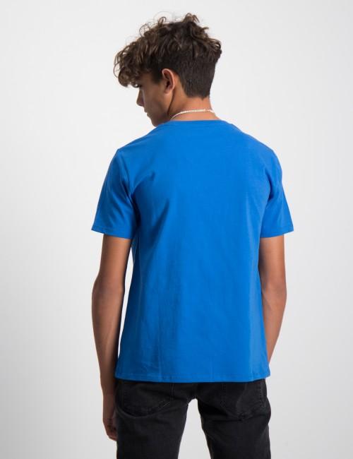 Gant barnkläder - THE ORIGINAL SS T-SHIRT