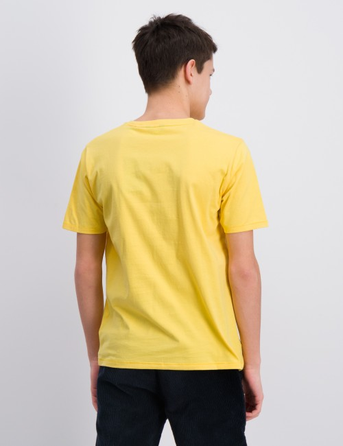 Gant - GANT EAST COAST T-SHIRT