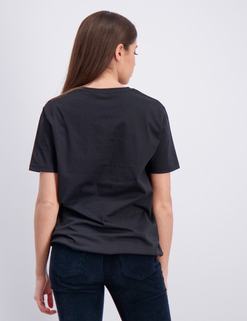 Gant - MEDIUM SHIELD T-SHIRT