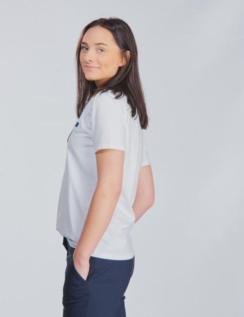 Gant barnkläder - GANT CASUAL T-SHIRT
