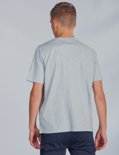 Gant barnkläder - LOCK-UP T-SHIRT
