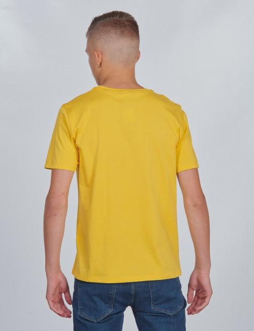 Gant barnkläder - SHIELD LOGO T-SHIRT