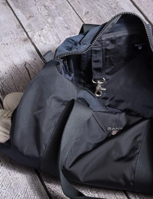 Gant barnkläder - GANT ORIGINAL BAG