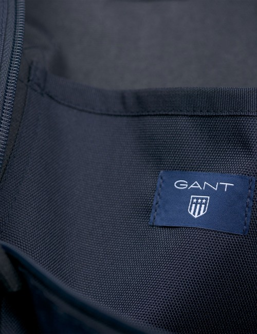 Gant barnkläder - O.GYM TUBE BAG