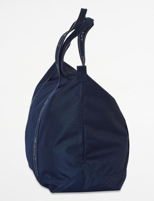 Gant - TG.TOTE BAG