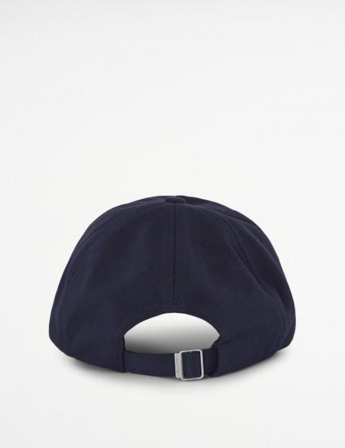 Gant - TU. GANT ARCHIVE STRIPE LOGO CAP