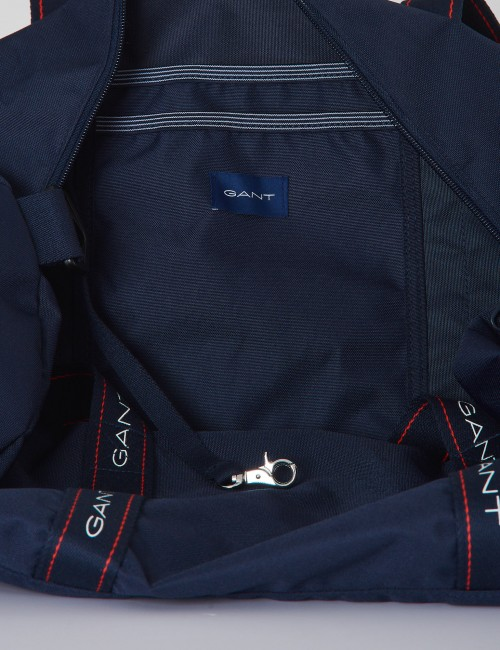 Gant - D1. GYM BAG