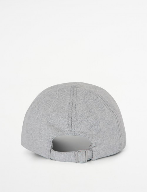 Gant barnkläder - TU. GANT ARCHIVE STRIPE LOGO CAP