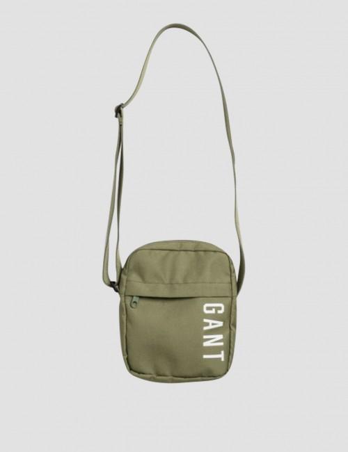 Gant barnkläder - GANT CASUAL SHOULDER BAG
