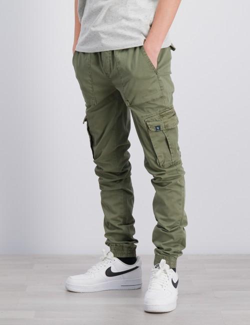Garcia - Lazlo pants