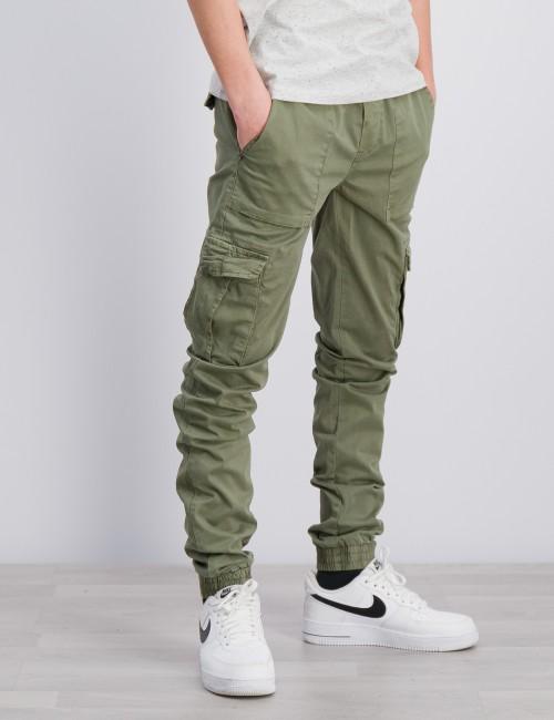 Garcia barnkläder - Lazlo pants