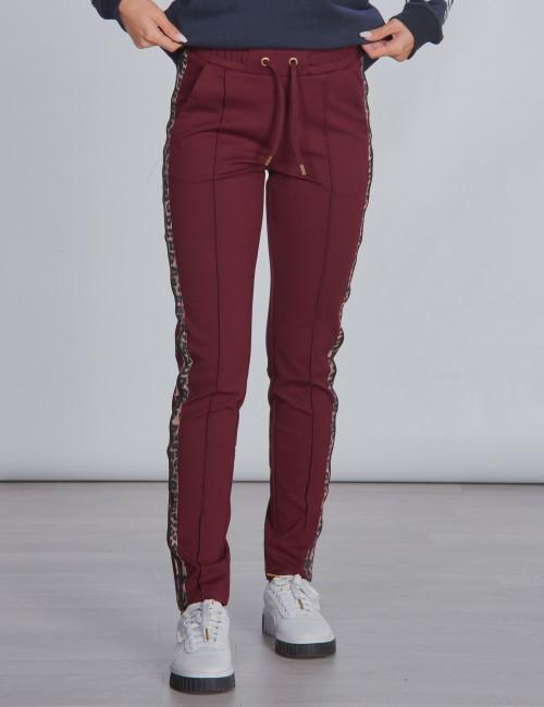 Garcia - Pants