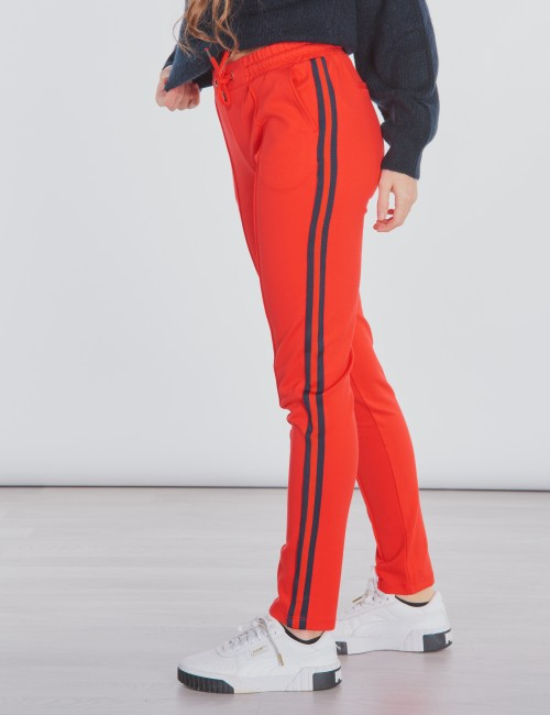 Garcia - Girls Pants