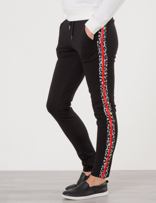 Garcia barnkläder - Cotton Pants