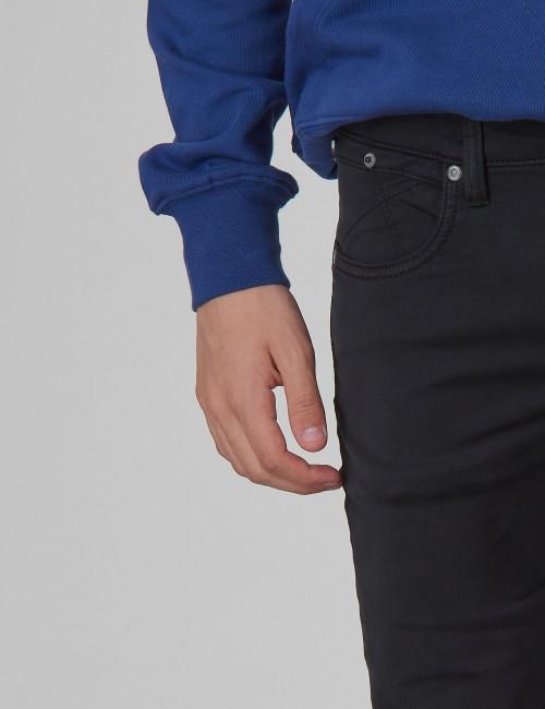 Garcia barnkläder - XANDRO BOYS PANTS