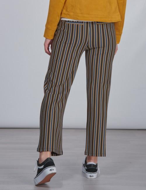 Garcia barnkläder - Pants