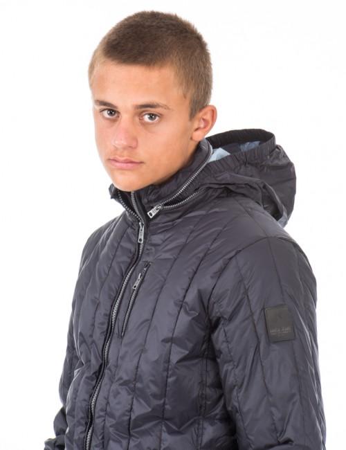 Garcia barnkläder - Boys outdoor jacket