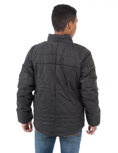 Garcia - Boys outdoor jakcet