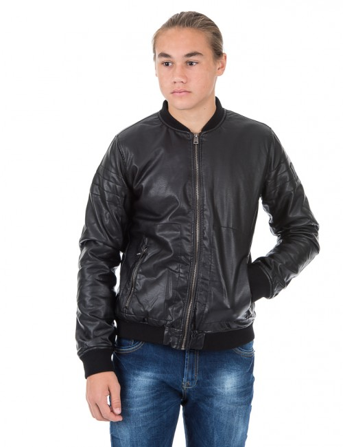 Boys outdoor jacket