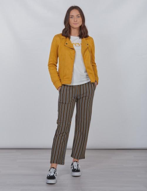 Garcia barnkläder - Girls jacket