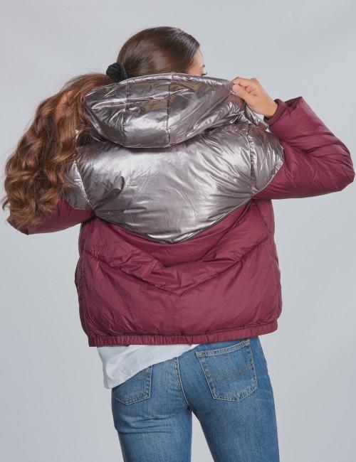 Garcia barnkläder - Outdoor jacket