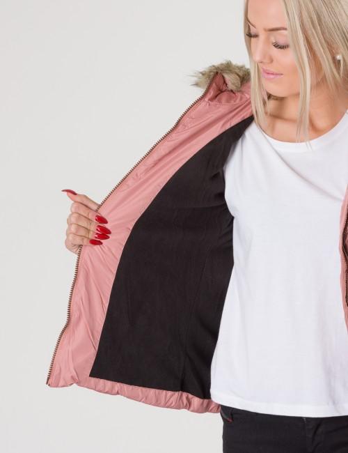 Garcia - Girls Jacket