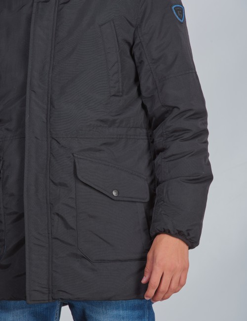 Garcia - Outdoor jacket