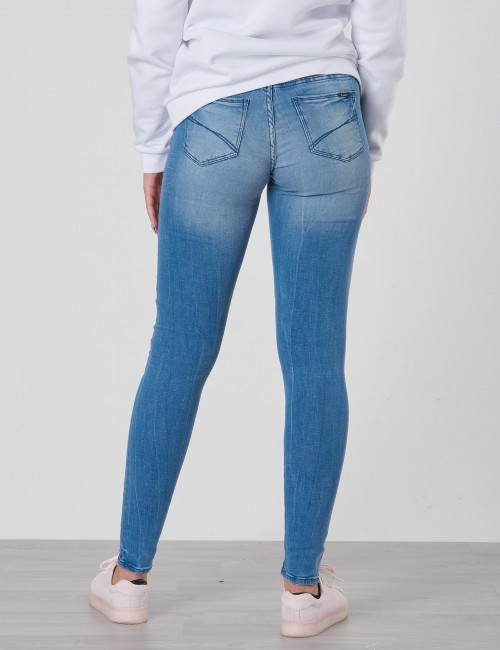 Garcia barnkläder - Jenn jeans