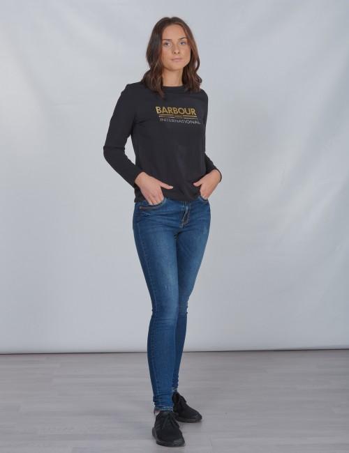 Garcia barnkläder - Rianna