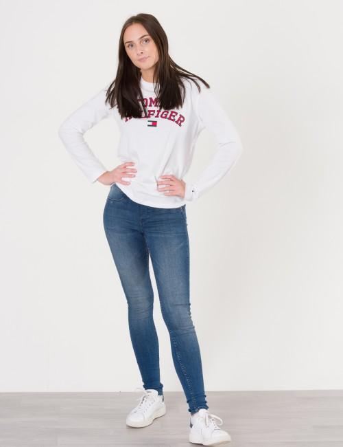 Garcia barnkläder - Jenna Jeggings
