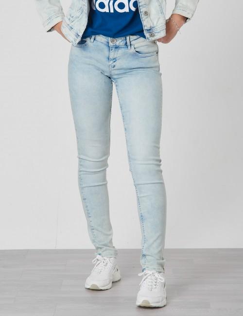 Garcia barnkläder - Sara jeans