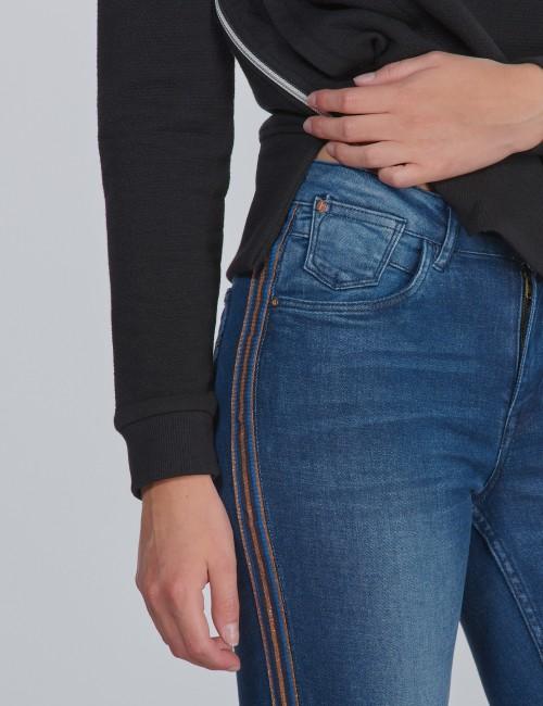 Garcia - Rianna  Jeans