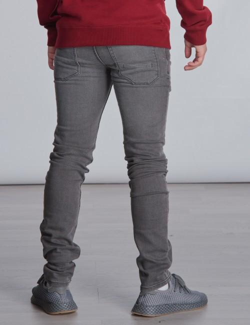 Garcia barnkläder - Xandro Jeans