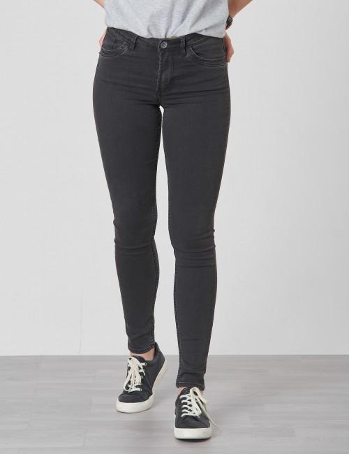 Garcia barnkläder - Riann jeans