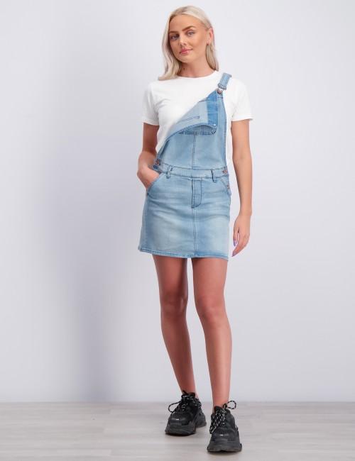 Garcia - Girls dress