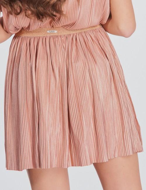 Garcia - Girls Pleated Skirt