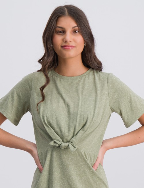Garcia barnkläder - Girls dress