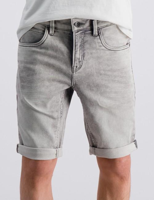 Garcia barnkläder - Lazlo short