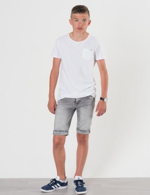 Garcia barnkläder - SHORT