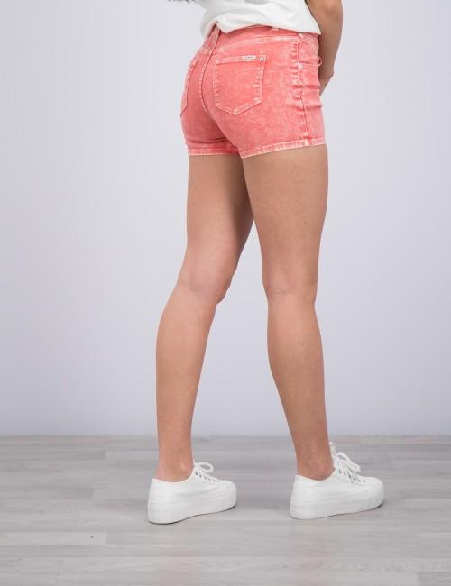 Garcia barnkläder - Girls short
