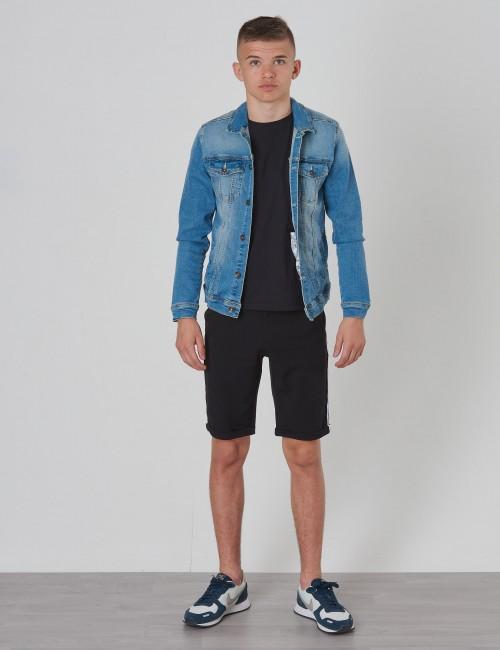 Garcia barnkläder - BOYS SHORTS