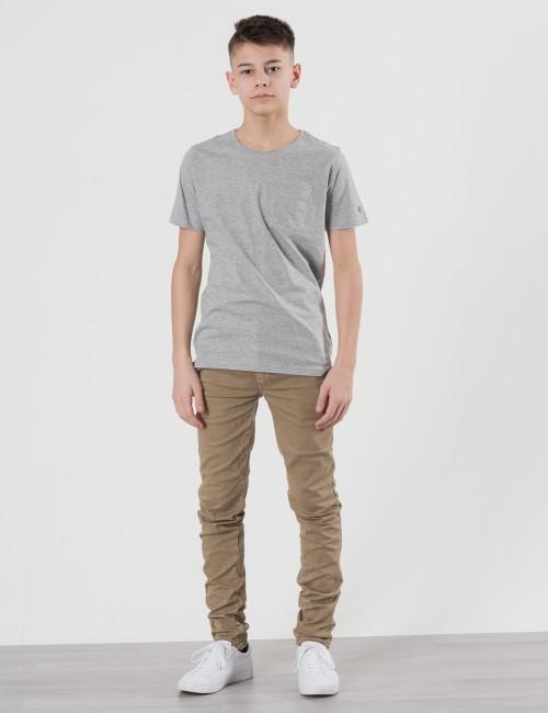 Garcia barnkläder - TONIO BOYS T-SHIRT SS