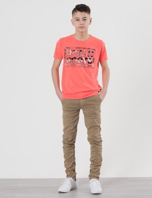 Garcia barnkläder - T-SHIRT