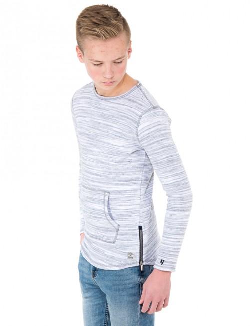 Garcia barnkläder - BOYS SWEAT