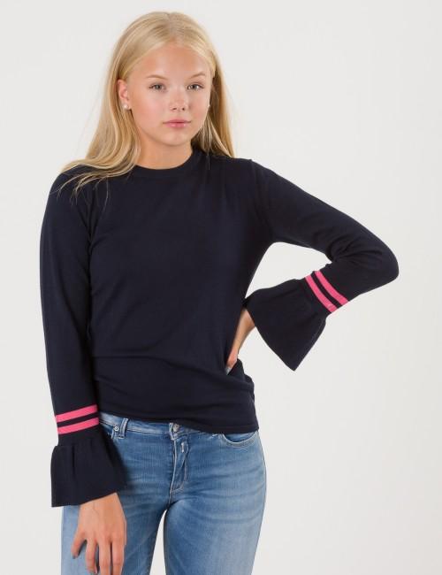 Garcia barnkläder - Pullover